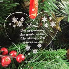 gifts wholesale memorial gifts ornaments gifts wholesale memorial