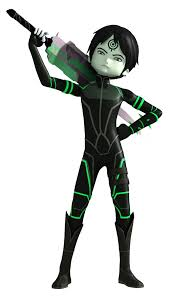 code lyoko william code lyoko william dunbar pinterest