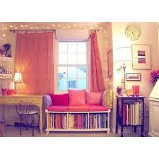girl bedroom tumblr pretty girl bedroom pictures photos and images for facebook