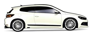 volkswagen easter download white volkswagen scirocco png car image hq png image