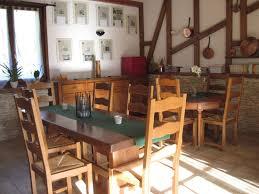 chambre d hote ste enimie accueil en chambres d hôtes sur le causse méjean lozère près de