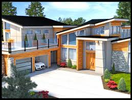 home design concepts home designs concept the best modern home designs concepts