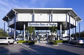 mercedes florida mercedes of naples mercedes service center