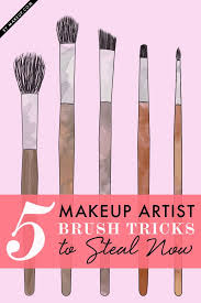 tools for makeup artists 9 best makeup images on makeup hair and makeup and