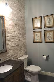 powder bathroom design ideas top powder room makeovers dbdbecedcab gray half bathroom small
