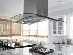 I Design Kitchens Idesign Kitchens Idesignkitchens On Pinterest