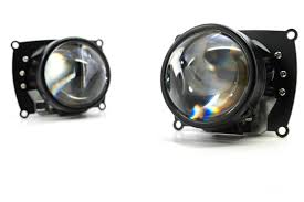 subaru headlight styles retro quik subaru wrx 2015 complete retrofit kits from the