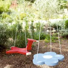 Ideas For Your Backyard Some Nice Diy Kids Playground Ideas For Your Backyard Futurist