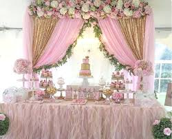 backdrop for baby shower table baby shower setup baby shower backdrop dessert table setup baby