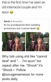 Interracial Dating Meme - 25 best memes about interracial couple interracial couple memes