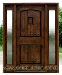 front doors adding farmhouse charm garage door