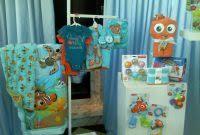 Nemo Bathroom Bathroom Set Coffe Table Galleryx