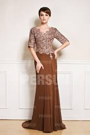 dresses with sleeves for wedding dresses with sleeves for wedding wedding dresses for fall