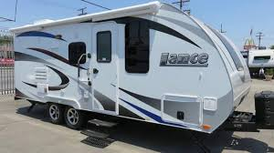 Buy Used Cars Los Angeles Ca New 2017 Lance 1985 Travel Trailer For Sale Near Los Angeles Ca