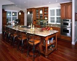 open floor plan kitchen designs open floor plan kitchen design sencedergisi com