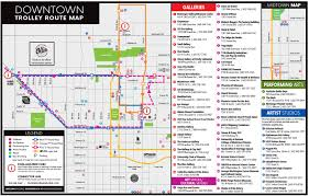Tucson Mall Map Popular 173 List Opry Mills Store Map
