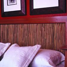 42 best short headboards images on pinterest 3 4 beds bedroom