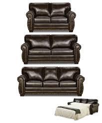 Living Room Sleeper Sets Three Posts Trafford Configurable Living Room Set Reviews Wayfair