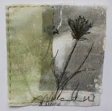 featured textile artist cas holmes to do different