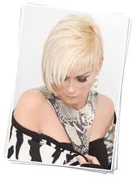lori morgan hairstyles lorrie morgan short hairstyles hairstyle ideas