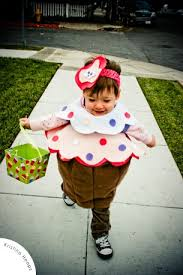 Cupcake Halloween Costume Baby 68 Kids Costumes Images Halloween Ideas