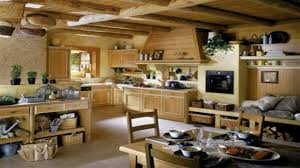 contemporary home decor modern french country kitchen french