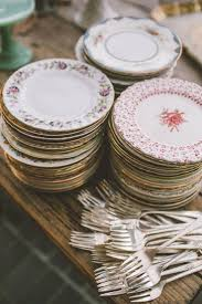 cheap wedding plates best cheap plastic plates for weddings home i 22935