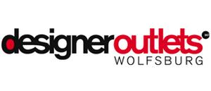 design outlet wolfsburg designer outlets wolfsburg global blue
