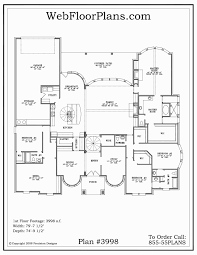 one story home plans one story floor plans delightful single story home plans 1 e