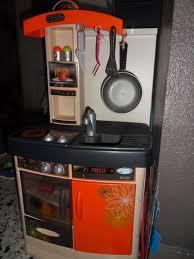 smoby cuisine enfant cuisine enfant smoby offres juin clasf