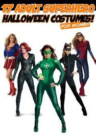 Female Superhero Costume Ideas Halloween Easy Superhero Costumes Men Shirts Halloween Fancy