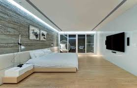 unique house homes design ltd unique house in shatin mid level millimeter