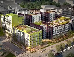 Floor Plan Finder Luxury Apartment Floor Plans Westlake Steps