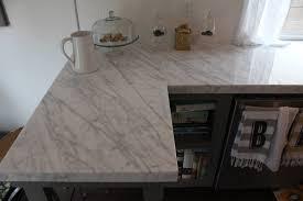 sink units for kitchens kitchen backsplash designer backsplashes for kitchens travertine