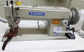 standard jiffy steamer denver co ralph u0027s industrial sewing