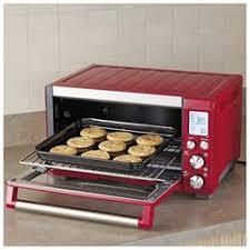 Breville Toaster Convection Oven Upc 021614056528 Breville Bov800crnxl Smart Oven 1800 Watt