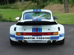 martini porsche rsr 1974 porsche carrera 3 0 rsr lhd white with black fine nappa