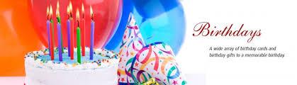 send birthday gifts send birthday gifts to lahore send birthday gifts to pakistan