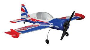 Rcuniverse Radio Control Airplanes Indoor Rc Airplanes Aerobatic