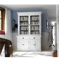 danish furniture large mahogany hutch cabinet u2013 teakwood central