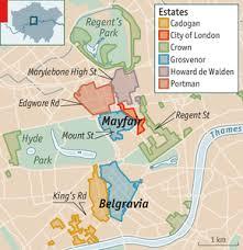 estate map the landlord octopus still stalking big think