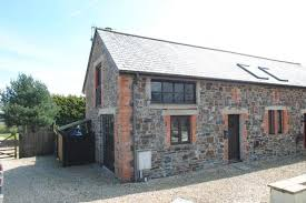 To Rent 2 Bedroom House Search 2 Bed Houses To Rent In Cornwall Onthemarket