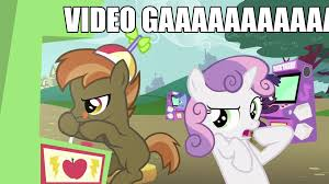 Pony Memes - image 247362 my little pony friendship is magic know your meme