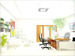office design office interior ideas small business office