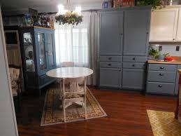 Mobile Home Kitchen Makeover - elegant mobile home kitchen makeover taste