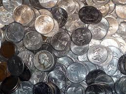23 dizzying average american savings statistics
