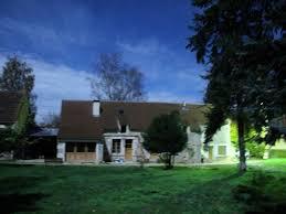 chambre d hote vezelay chambre d hôtes à vézelay avec 3 logements 91000262 seloger vacances