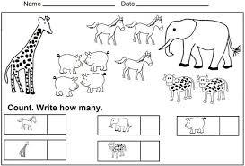 preschool shapes worksheet worksheets drawing kindergarten