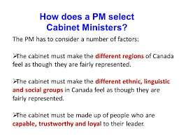 Number Of Cabinet Members The Branches Of Government Ppt Online Download
