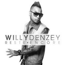 Meme Si Lyrics - sache que meme si lyrics and music by willy denzey arranged by